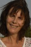 Cornelia Patzelt :
